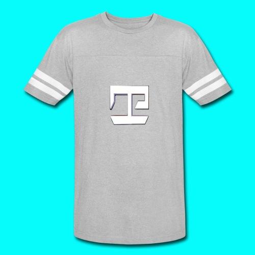 EVoL Swoozie Basic Player - Vintage Sport T-Shirt