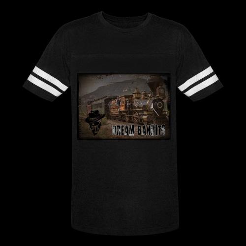 Dream Bandits Vintage SE - Vintage Sport T-Shirt
