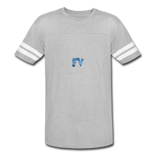 FV - Vintage Sport T-Shirt