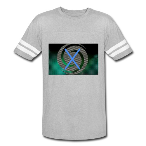 XxelitejxX gaming - Vintage Sport T-Shirt