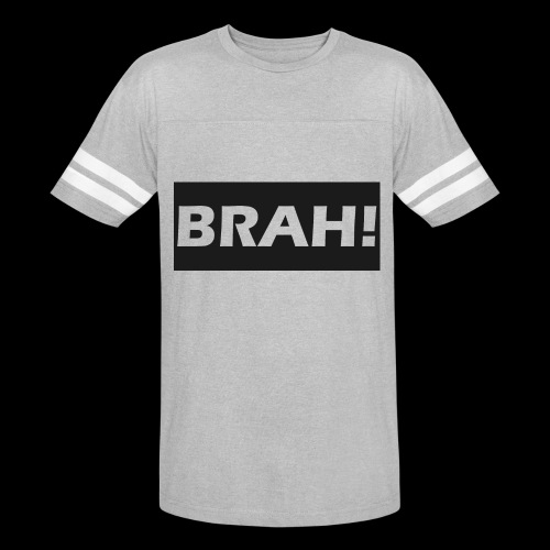BRAH - Vintage Sport T-Shirt