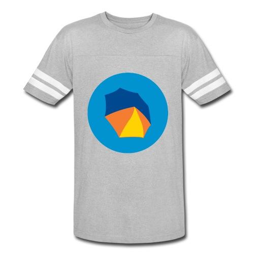umbelas icon 2 - Vintage Sport T-Shirt