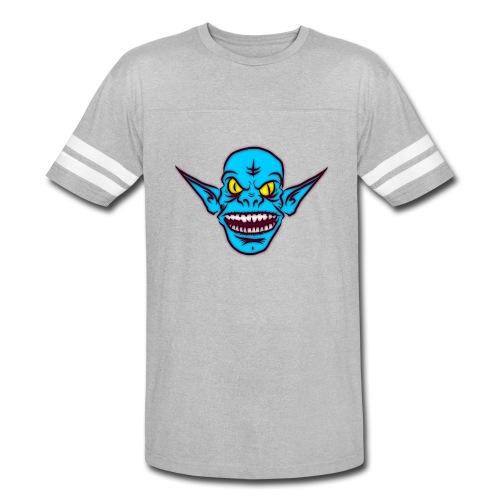 Troll - Vintage Sport T-Shirt