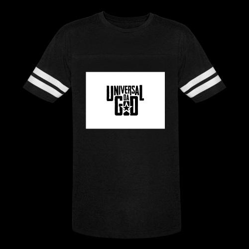 UNIVERSALDAGOD Clothing - Vintage Sport T-Shirt