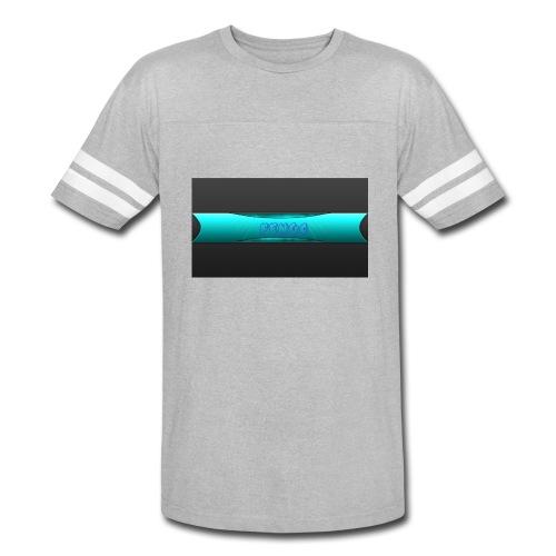 pengo - Vintage Sport T-Shirt