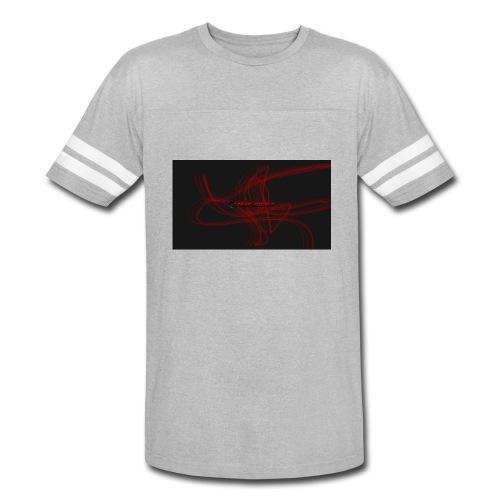 IMG_3751 - Vintage Sport T-Shirt