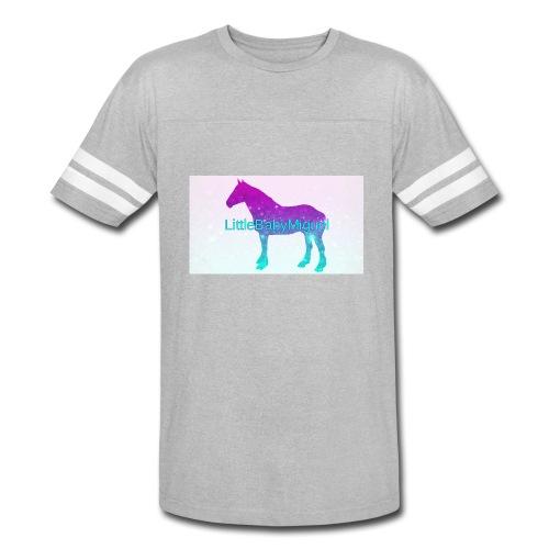 LittleBabyMiguel Products - Vintage Sport T-Shirt