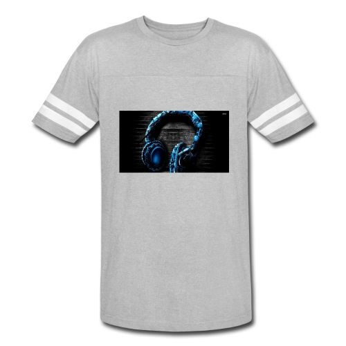 Elite 5 Merchandise - Vintage Sport T-Shirt