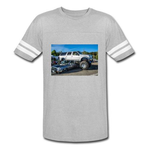 FB IMG 1494137390200 - Vintage Sport T-Shirt