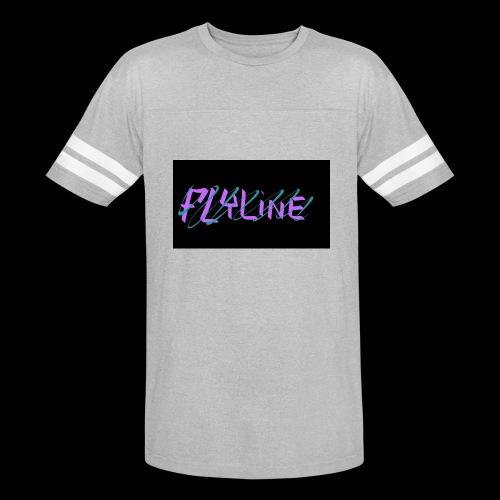 Flyline fun style - Vintage Sport T-Shirt