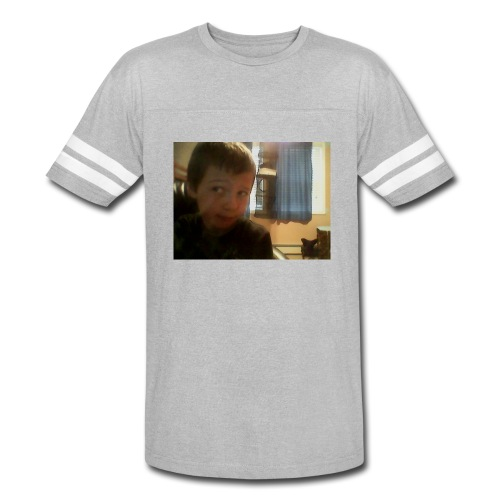 filip - Vintage Sport T-Shirt