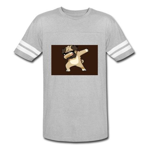 7FD307CA 0912 45D5 9D31 1BDF9ABF9227 - Vintage Sport T-Shirt