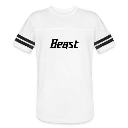 BEAST - Vintage Sport T-Shirt