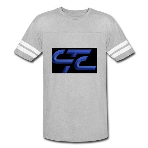 4CA47E3D 2855 4CA9 A4B9 569FE87CE8AF - Vintage Sport T-Shirt