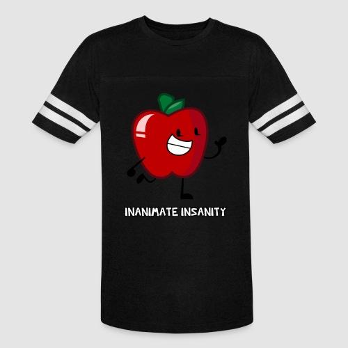Apple Single - Vintage Sport T-Shirt