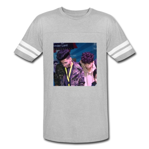 16789000 610571152463113 5923177659767980032 n - Vintage Sport T-Shirt