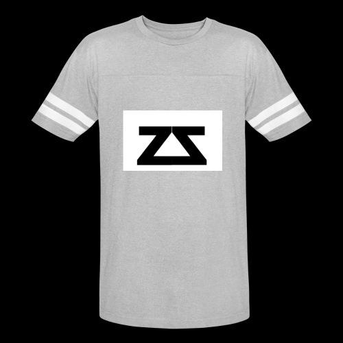 ZOZ - Vintage Sport T-Shirt