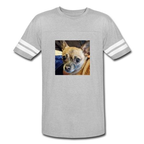 Pablo - Vintage Sport T-Shirt