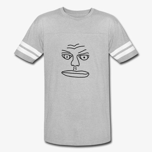 chenapan - Vintage Sport T-Shirt