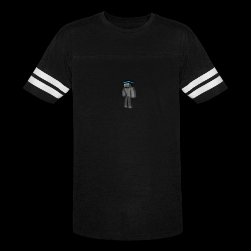 Durene's Character - Vintage Sport T-Shirt