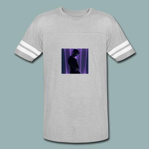 Europian - Vintage Sport T-Shirt