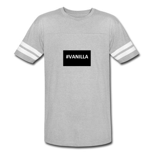 Vanilla - Vintage Sport T-Shirt