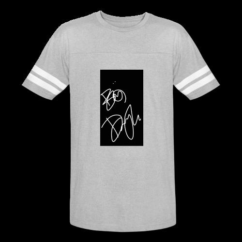 bridie Doyle - Vintage Sport T-Shirt