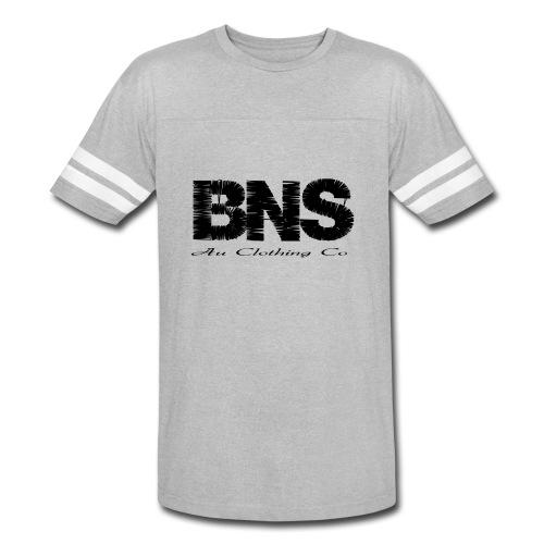 BNS Au Clothing Co - Vintage Sport T-Shirt