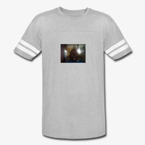 RASHAWN LOCAL STORE - Vintage Sport T-Shirt