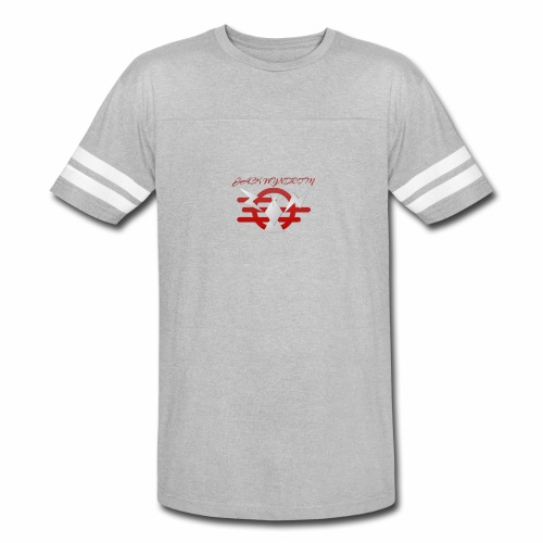 Thunderbird - Vintage Sport T-Shirt