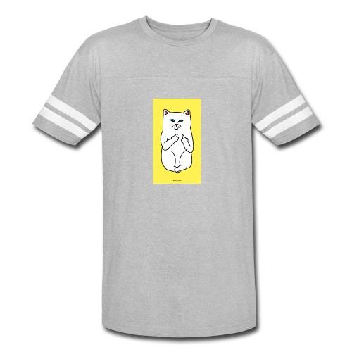 ripNdip - Vintage Sport T-Shirt