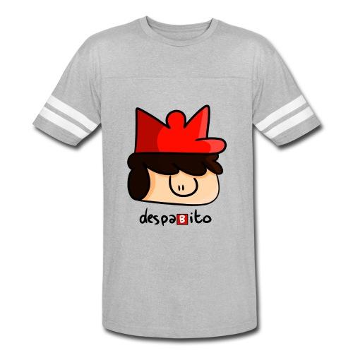 despabito - Vintage Sport T-Shirt