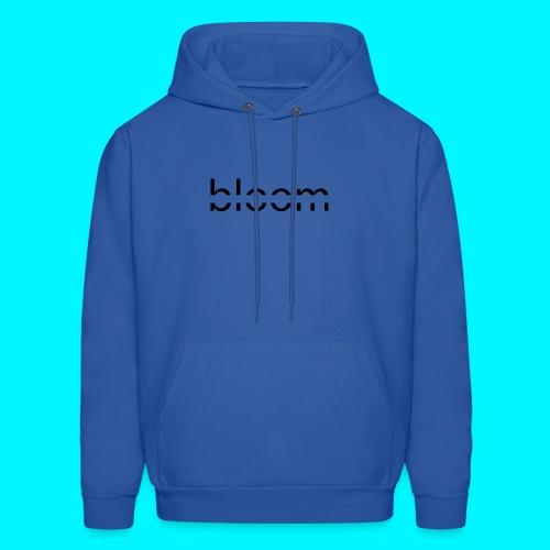 Bloom Season 1 - Men's Hoodie