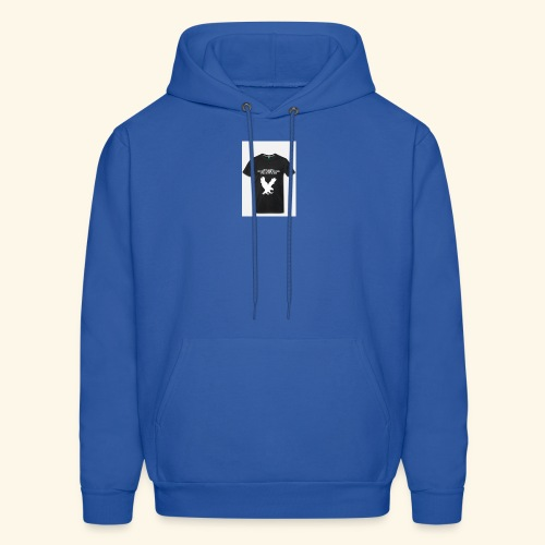 Best t shirt ever - Men's Hoodie