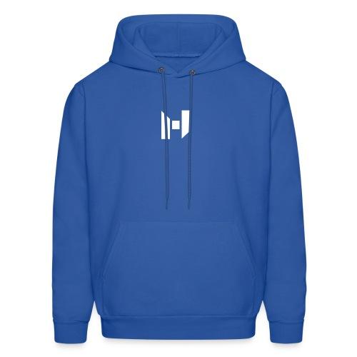 MorN Logo Merch - Men's Hoodie