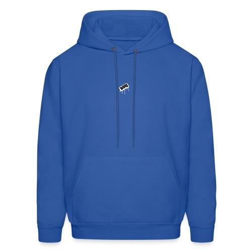 Dope hoodie - Men's Hoodie