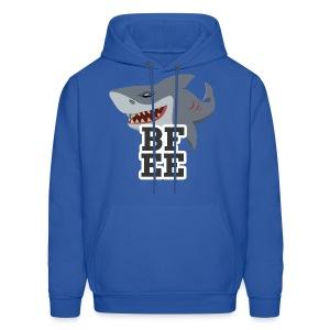 BFEE - Men's Hoodie