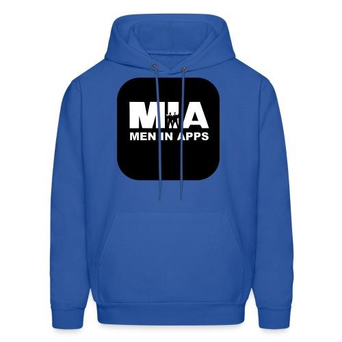 MIA - Men's Hoodie