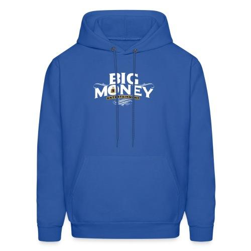 Big Money LifeStyle - Men's Hoodie