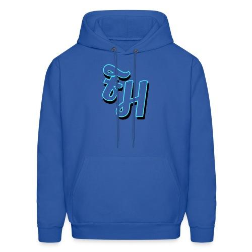 special edition logo - Men's Hoodie