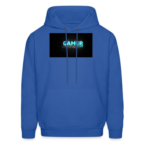 4155615 gaming pictures - Men's Hoodie
