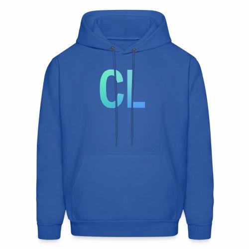 CL - Men's Hoodie