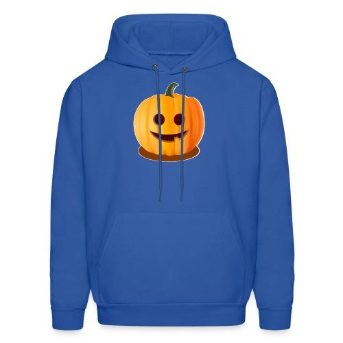 Percussion Halloween T-shirt - Men's Hoodie