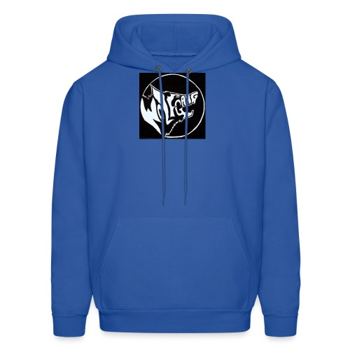 new stuff - Men's Hoodie