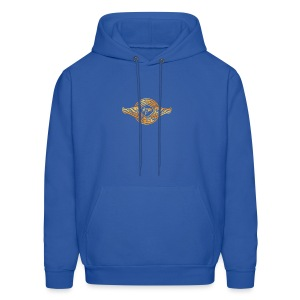 Squad Off Road - Men's Hoodie