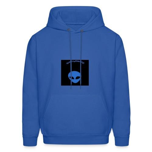 SummyGaming's Logo - Men's Hoodie