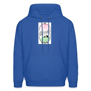 The Able Sisters - Men's Hoodie