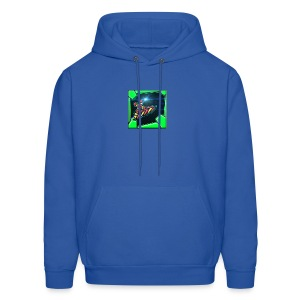 my gd thing - Men's Hoodie