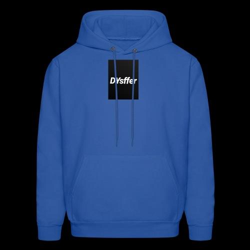 DYsffer hoodie - Men's Hoodie