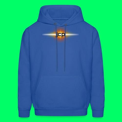 JCP 2K20 merchandise - Men's Hoodie